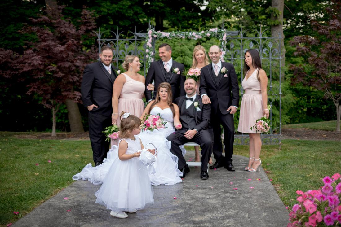 Amy & Greg Wedding Photos-1141
